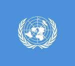 Anerkennung der Wanderarbeiterkonvention
