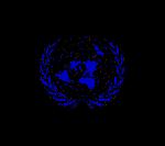 UN blau 150x133 - Internationale Konvention zum Schutz der Rechte aller Wanderarbeitnehmer und ihrer Familienangehörigen