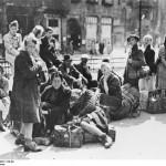 Flüchtlinge in Berlin 150x150 - Rechte und Gewährleistungen im Migrationsprozess