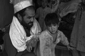 Vater mit Kind 300x1991 - Rechte von Familienangehörigen