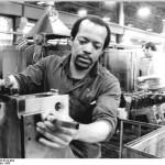 Wittenberg kubanischer Gastarbeiter 150x150 - Geschützter Personenkreis