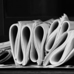 papiere 300x2241 150x150 - Informationsrechte für alle Wanderarbeitnehmer