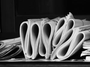 papiere 300x2241 - Informationsrechte für alle Wanderarbeitnehmer